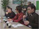 2/3【討論!】在日韓国・朝鮮人と日本[桜H27/4/18]