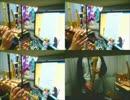 【ニコニコ動画】血界戦線ED【シュガーソングとビターステップ】をリコーダー4重奏したを解析してみた