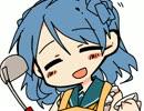 【艦これ】陽炎型の日常4【漫画】 thumbnail