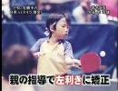 【ニコニコ動画】【世界卓球2008】日本代表 男子選手紹介まとめ【さくら♪】を解析してみた