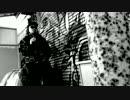 【ニコニコ動画】【hiphop】やさしくなろう‐炉人(MV)【日本語ラップ】を解析してみた