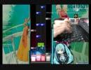 osu! mania - OSTER project - sigsigカオスアレンジ +DT