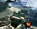 高画質を目指す Call of Duty 4 part6 thumbnail