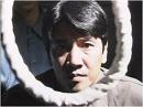 【水島総・ドラマ選】死刑囚からの恋歌(1991年)[桜H27/4/21]