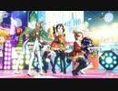 「ラブライブ!The School Idol Movie」劇場本予告(30秒ver.)