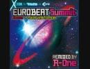 【6秒でわかる!忙しい人のための】EURO BEAT Summit REMIXED BY A-One