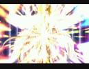 千年戦争アイギス 第4回 プレミアム召喚祭り(1人30回) 4人目