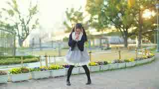 【みこ】ハルイチ。踊ってみた【はるがこ