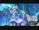 【ニコニコ動画】【M3-2015春】 少女とカトレア-100sec- / 幻覚アリア feat.林檎薊を解析してみた
