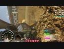 【ニコニコ動画】【タイヤ浮いても】筑波サーキット CBR1000RR vol.44 【心浮かすな】を解析してみた