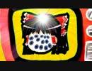 【Bloodborne】丁寧にストーリーをまとめる実況 発狂!目玉が増える編Part1 thumbnail