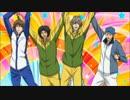 【テニプリ】Party Time【by断ち切り隊】 thumbnail