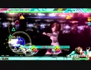 【Project DIVA Arcade FT】Nostalogic EXTREME HIDDEN Perfect