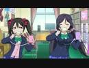 動画ランキング -のぞにこで例の歯磨きシーン【ダンまち】