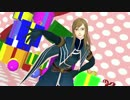 【ToIM+Ⅱ】ジェイドと色んな人達でビバハピ【テイルズオブMMD】