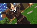 【MMD刀剣乱舞】かっこよくきめたいよね! thumbnail