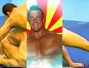 【ニコニコ動画】アメリカン ゲイ 的竜宮性活を解析してみた
