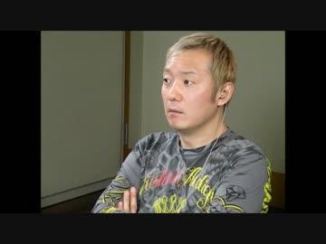 小野坂昌也の画像 p1_35