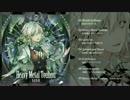 Heavy Metal Touhou -試聴音源-