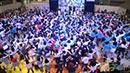 【超踊ってみた】みんなで39踊ってみた【超会議2015】