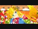 【ニコニコ動画】【GUMI】お稲荷道中、空を仰ぐ【オリジナル曲】を解析してみた