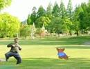 【ニコニコ動画】現場監督と愛犬オマンコ.mp4を解析してみた