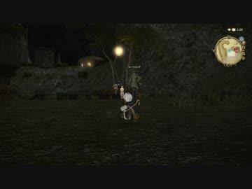 【FF14新生:ネタ動画】 第2話「小さな望み」