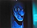 【超会議2015】超絶怖かった…女子大生と超お化け屋敷でキャーキャーしてきた thumbnail