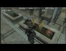 NGC 『The Elder Scrolls V: Skyrim』 生放送 最終回 15/20