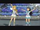 【ニコニコ動画】【OFANPV】 美希・響 MUSIC♪を解析してみた