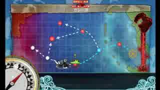 【艦これ】睦月型駆逐艦の戦い【2ループ】