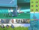【ポケモンORAS】格闘王を目指すシングルレート-Part2-
