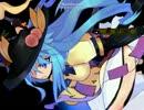 【MUGEN】 バランス崩壊!弱者に虐殺・強者に罰を!大会 part40 【凶~神】 thumbnail