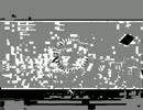 【ニコニコ動画】【AviUtl】snow【げωきβ】を解析してみた