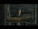 NGC『Fallout 3』生放送 第8回 1/3