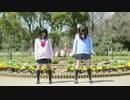【2周年!】 ロマンちっくブレイカー 【踊ってみた】