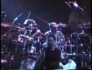 DreamTheater and Queensrÿche  -The Spirit Carries On-