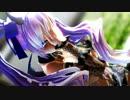 【ニコニコ動画】【MMD】白羽衣つむぎで質感実験を解析してみた