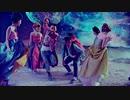 [K-POP] BIGBANG - Bae Bae (MV/HD) (和訳付)