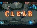 千年戦争アイギス 聖槌闘士の挑戦:鎧の軍勢【☆3×覚醒なし】 thumbnail