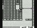 懐かしいゲームをやるその3【Mickey Mouse II】 part4