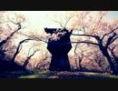 【ニコニコ動画】【EP04】桜の高遠  PV編【SAR】を解析してみた