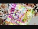 【ニコニコ動画】【NNI・Dubstep】Metal Sakura -金属之桜-を解析してみた