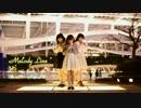 【ニコニコ動画】【りむにゃ】 Melody Line 踊ってみた 【ひなあられ】を解析してみた