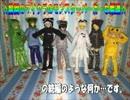 【ニコニコ動画】【マイクラ】モンスターパーカーな姫達の続編?【武装神姫】を解析してみた