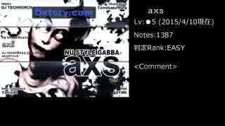 人気の「DJ_TECHNORCH」動画 127...