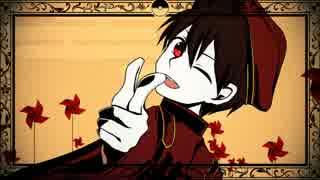 【歌ってみた】ポケスペで「千/本/桜」【赤緑★ちゃりん!】