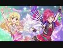 アイカツ!【Sweet Sp!ce】 フル ライブ映像