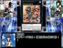【ニコニコ動画】遊戯王 艦隊これくしょんず 第壱話を解析してみた