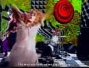 """Daisy Chainsaw """"Love Your Money"""" [Live] (90s)"""